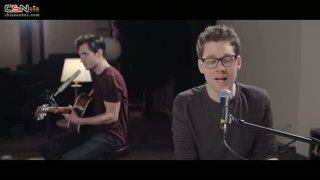 Down - Alex Goot; Corey Gray