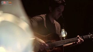 Game Of Thrones (Main Theme) (Acoustic Version) - Boyce Avenue