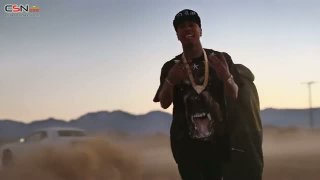 Ride Out - Kid Ink; Tyga; Wale; YG; Rich Homie Quan