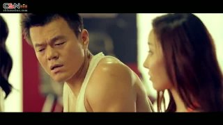 Who's Your Mama? - Park Jin Young; Jessi