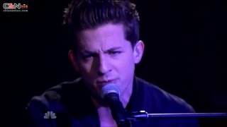 See You Again (Live) - Wiz Khalifa; Charlie Puth
