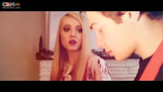Thinking Out Loud - Alexi Blue; Alec Bailey