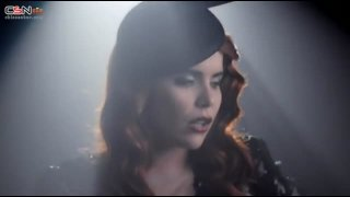 Do You Want The Truth Or Something Beautiful? - Paloma Faith