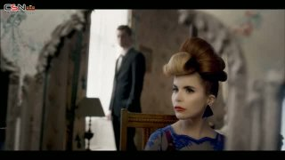 Picking Up The Pieces - Paloma Faith