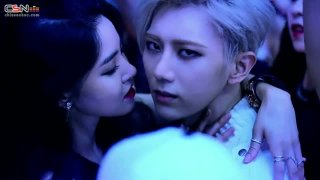 You're The First - Hyunseung; Giriboy
