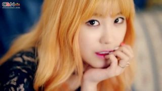 Into You - Jun Hyo Sung