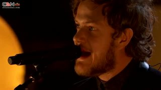 Stand By Me (Live) - Imagine Dragons