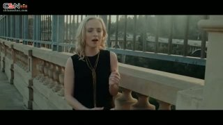 See You Again - Madilyn Bailey