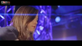 See You Again - Tiffany Alvord