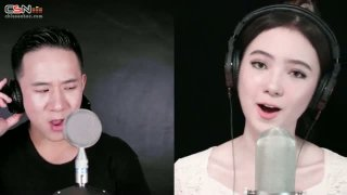 Beautiful Now - Jason Chen; Jannine Weigel