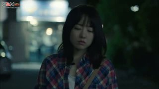 Leave - Park Bo Young
