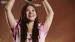All My Love Is For You (The Best Live At Tokyo Dome 141209) - Girls' Generation