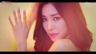 You Think - Girls' Generation