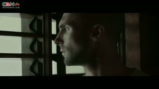Locked Away - R. City; Adam Levine