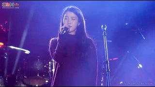 If You - IU