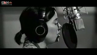 Stone Cold (Live In Studio) - Demi Lovato