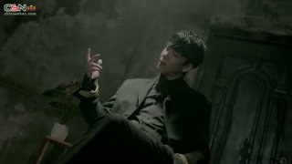 D.O.A. (Dead Or Alive) - HIGH4