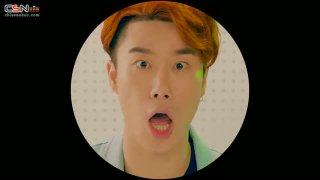 Sour Grapes - San E; Mad Clown