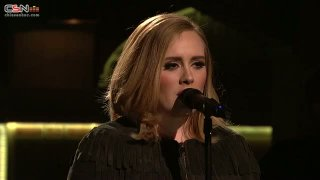 When We Were Young (Live) - Adele