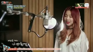 Today - Solji; Yoo Jae Hwan