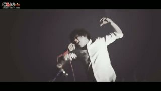 The Beginning - ONE OK ROCK
