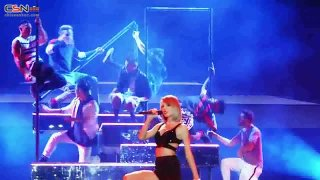 I Wish You Would (The 1989 World Tour Live) - Taylor Swift
