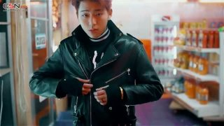 I am You, You are Me - Zico