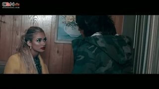 F**k With U - Pia Mia; G-Eazy