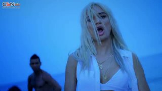 Do It Again - Pia Mia; Chris Brown; Tyga