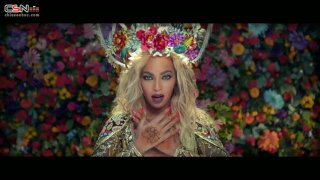 Hymn For The Weekend - Coldplay; Beyoncé