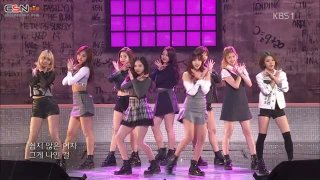 Intro; Like Ooh-Ahh (Open Concert Live) - Twice