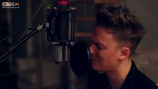 Love Yourself - Conor Maynard; ANTH