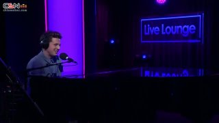 How Deep Is Your Love (Live) - Charlie Puth
