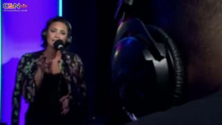 Take Me To Church (Live) - Demi Lovato