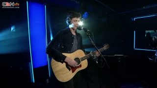 Here (Live) - Shawn Mendes
