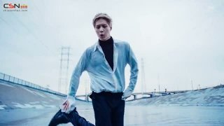 Press Your Number (Performance Version 1) - Taemin