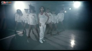 Hate (Choreography Practice) - 4Minute