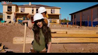 Work From Home - Fifth Harmony; Ty Dolla $ign