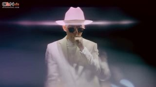Yanghwa Bridge - Zion.T