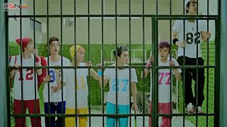 Miss Right - Teen Top