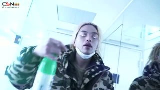 It G Ma - Keith Ape; Jay All Day; Loota; Okasian; Kohh