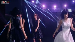 Must Be Now (Dance Version) - NMB48