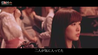 Amagami Hime (甘噛み姫) (Full Version) - NMB48