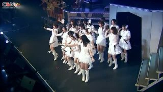 First Rabbit (AKB48 Request Hour 2015 #78) - AKB48