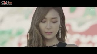 Fly (English Version) - Jessica; Fabolous