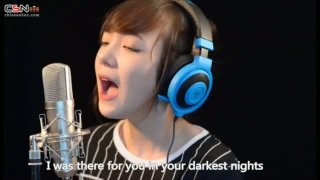 Maps - Jannine Weigel