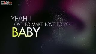 Dance Again (Lyric Video) - Jennifer Lopez; Pitbull