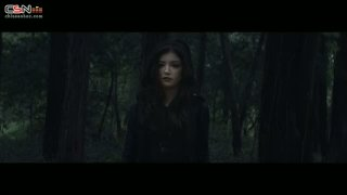 Wasteland - Against The Current