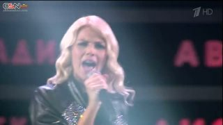 Heaven And Hell (Live) - C.C.Catch