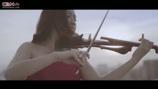 We Don't Talk Anymore (Remix) - DJ Hưng 88; Quỳnh Như Violin